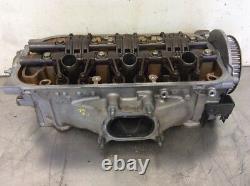 03 04 05 06 07 Accord V6 3.0L Rear Engine Cylinder Head RCA Used OEM