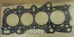 12251-p30-014 Oem Honda B-series Vtec Cylinder Head Gasket B16 B17 B18c