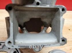 #14 1986 Trx250r Trx 250r Atc Atc250r Custom Cylinder Head 1987 1989 1988 71mm