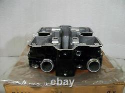 1983 Honda VF-750-C Magna VF-750-S Sabre New Original Front Cylinder Head NOS