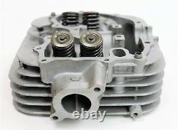 1993-2006 Honda 300ex 300 ex cylinder head valves motor engine top end topend