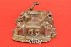 1996 2004 Honda XR250R XR250 XR 250 Cylinder Head Cover Top End Rocker Box