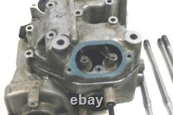 2003 Honda Foreman 500 Rubicon 4x4 Motor Engine Top End Cylinder Head Rockers