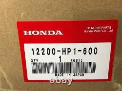 2006-2014 Honda TRX450R 450ER Cylinder Head Assy 12200-HP1-600 OEM ATV