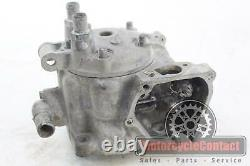 93-94 Cr125 Cylinder Head Valves Buckets Cams Engine Motor Valve Cover Top End