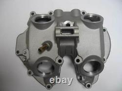 99-08 NEW Honda TRX400EX TRX 400EX Cylinder Head