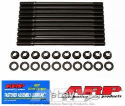 ARP 208-4304 Cylinder Head Stud Kit Honda Prelude H22A1 H22A4 2.2 H22 VTEC
