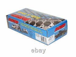 ARP 208-4701 Cylinder Head Studs Honda/Acura 2.0 DOHC i-VTEC K20A2 K20A3