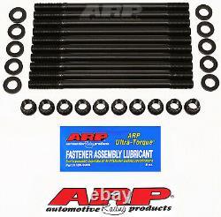 ARP Cylinder Head Stud Kit Honda Civic Si Del Sol B16A 1.6L DOHC VTEC 208-4601