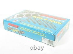ARP Cylinder Head Stud Kit for 1992-2001 Honda Prelude 2.2L DOHC VTEC H22 H22A