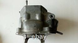 CRM 250 Cylinder with RC power valve head used CRm not 125 honda