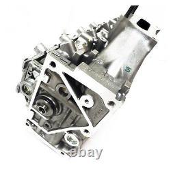 Cylinder Head 1.8L R18 SOHC AEP-R1A-4 2006-2015 Honda Civic DX EX EX-L LX LX-S
