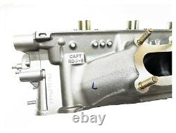 Cylinder Head 3.5L Rear Side 10005RDJ305 2006 Up Honda Odyssey Pilot Ridgeline
