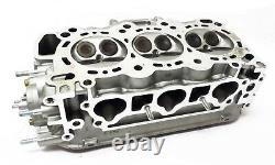 Cylinder Head 3.5L Rear Side 1005 RDA A1 2003 04 05 Acura MDX TL KA 5AT