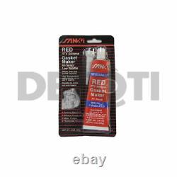 Cylinder Head Gasket Set For 92-95 Honda Civic Del Sol 1.5L 1.6L D15Z1 D16Z6
