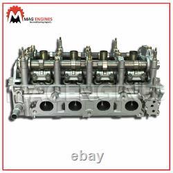 Cylinder Head Honda K20a For Accord CIVIC & Crv 2.0 Ltr Petrol 01-07 2 Lobes