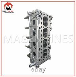 Cylinder Head Honda K20a For Accord CIVIC & Crv 2.0 Ltr Petrol 01-07 3 Lobes