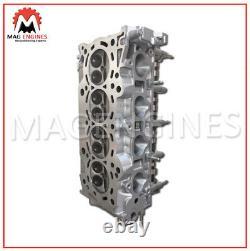 Cylinder Head Honda K20z3 For CIVIC Si Acura Csx 2.0 Ltr 2006-11