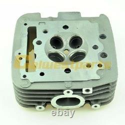 Cylinder Head Valve Cover Fits Honda XR400 XR 400R 1996-2004 12200-KCY-670 fr US