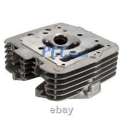 Cylinder Head Valve Cover Honda XR400 XR 400R 1996-2004 12200-KCY-670 I CK38