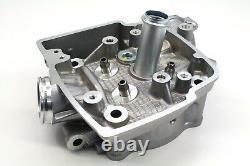 Cylinder Head & Valve Guides 06-14 TRX 450 R ER TRX450 Sport Trax Honda OEM#I150