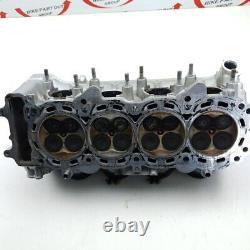 Cylinder Head Valves Cams Honda CBR1000RR CBR 1000 04-05 12010-MEL-000