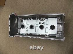HONDA CIVIC TYPE-R FD2 COVER COMP CYLINDER HEAD 12310-RSP-000 genuine JDM K20Z