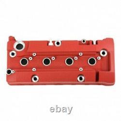 HONDA GENUINE OEM RED Cylinder Head Valve Cover 12310-PCX-010 For S2000 AP1 AP2
