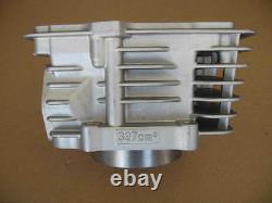 HONDA TRX400EX TRX 400EX Std 85mm CYLINDER PISTON GASKET HEAD KIT 1999-2008