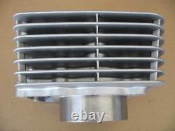HONDA TRX400EX TRX 400EX Std Bore CYLINDER PISTON GASKET HEAD KIT Fit All Year