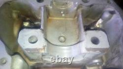 HONDA XL185S XL 185 cylinder head camshaft rocker ATC200X XL125S XR200 XL200R