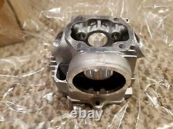 Honda ATC70 Cylinder Head 12200-178-020