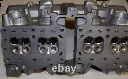 Honda CB1 NC27 Cylinder Head NC23 CBR400RR CBR400