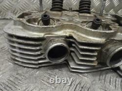 Honda CB750 K0-K1 71-76 1971-1976 Engine Cylinder Head