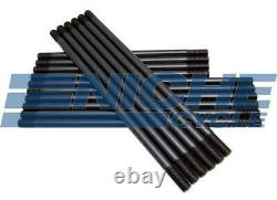Honda CB750 SOHC Kibblewhite KPMI Cylinder Head Studs 30-08300