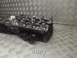Honda CBX1000 CBX 1000 HF2 1979-1982 Engine Cylinder Head New