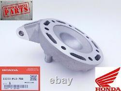 Honda Cylinder Head 1991-2001 Cr500r 12200-ml3-760 Genuine Oem
