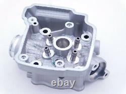 Honda Cylinder Head 2012-2020 Crf150 R/rb Expert 12200-kse-a70 Oem