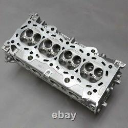 Honda DC5 EP3 ACURA RSX K20A2 PRB Zylinderkopf Cylinder Head + Dichtung, Gasket