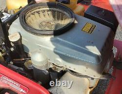 Honda H3011 H HSA (MZAJ) GXV340 11HP 337cc Engine -Electric Start Vertical Shaft