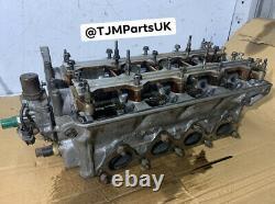 Honda Integra DC2 Type R Cylinder Head B18 B18C6 B18C UKDM JDM