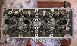 Honda Integra Type R DC5 K20A Cylinder Head