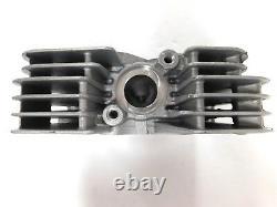 Honda Oem Cylinder Head 2002-2004 Trx450 12200-hn0-670