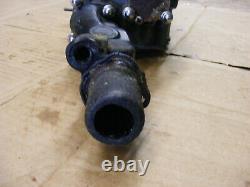 Honda Outboard BF 9.9-15 HP Cylinder Head 4-stroke BABE 1000973