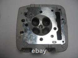 Honda TRX400EX Cylinder Head 1999-08 Fit OE# 12200-KCY-670, 12200-HN1-A70