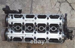 JDM Honda Prelude H22A (BB6) 1996-2001 model cylinder head P13 HF-1 COMPLETE