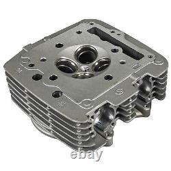NICHE Cylinder Head Honda XR400R 12200-KCY-670 12200-HN1-A70 12310-HN1-010