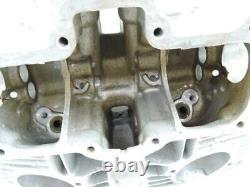 NOS 12200-283-030 Cylinder Head CB450 CL450 Vintage Honda Scrambler T632A