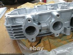 NOS Honda OEM Cylinder Head 1972 1974 CB350 CB350F 350 Four 12200-333-070