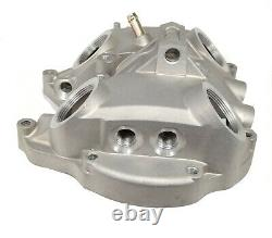 New Cylinder Head Valve Cover for Honda XR400 XR 400R 1996-2004 cy-41